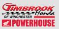 Timbrook Honda of Winchester