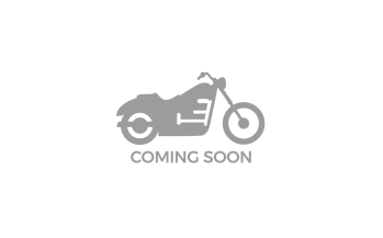2018 Honda Grom for sale 200494130