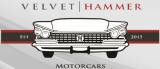 Velvet Hammer Motorcars
