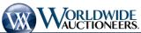 Worldwide Auctioneers